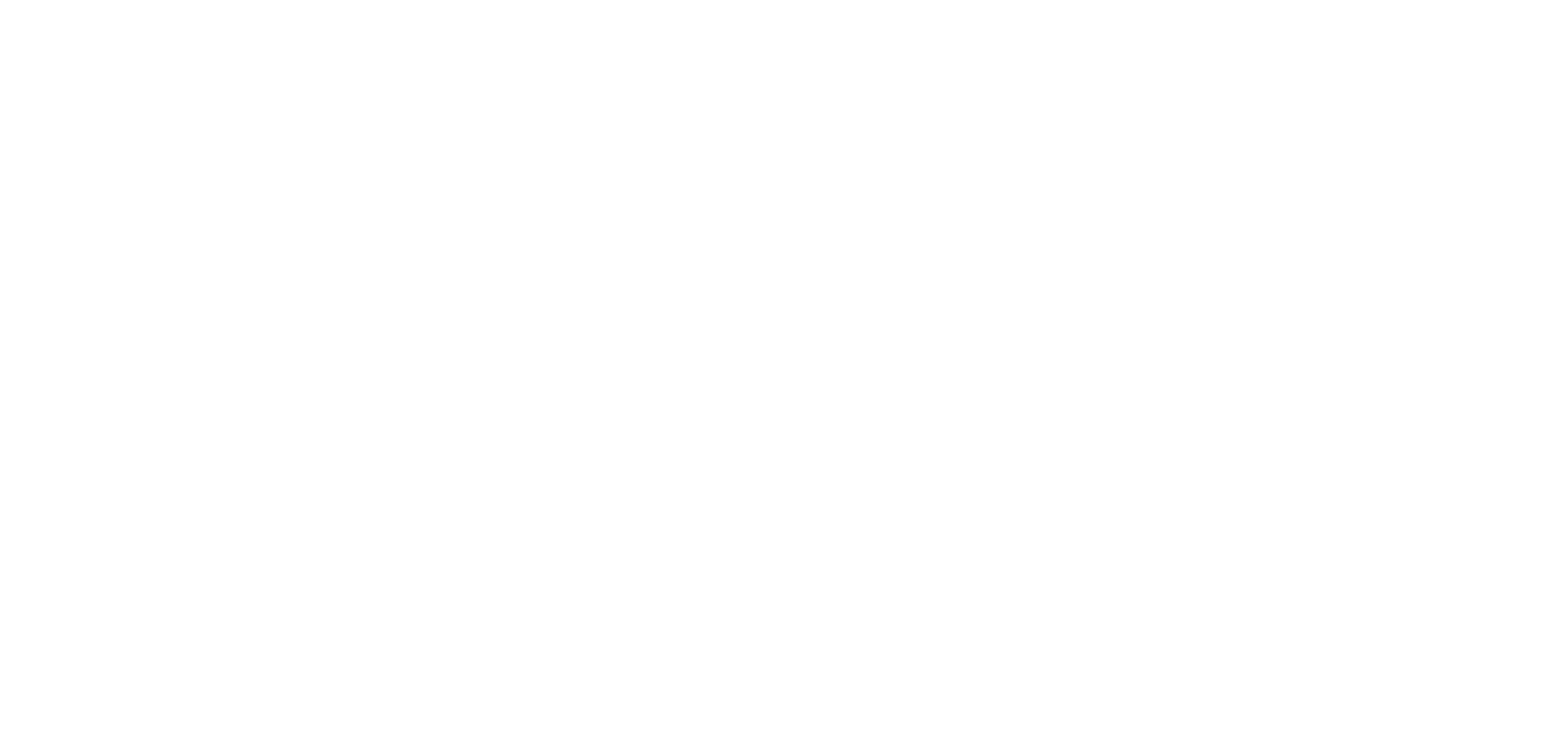 Just Commercial Solutions